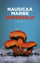 Marbe, Nausicaa Smeergeld