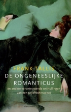 Frank  Tallis De ongeneeslijke romanticus