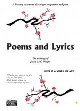 Jason  Wright Poems and Lyrics