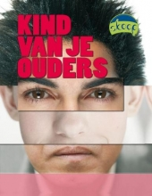Buffy  Silverman Kind van je ouders (Skoop)