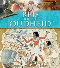 Smith,M. Reis Door de Oudheid