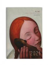 , Plint poëzie en beeldende kunst agenda 2021