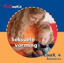 PrOmotie Werkboek Samenleven