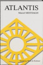 Marcel Mestdach M. Mestdagh, Atlantis