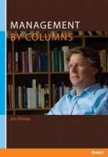 Jan Pompe , Management by columns