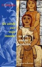 Georgios M.  Vizyinos De zonde van mijn moeder  en alle andere verhalen