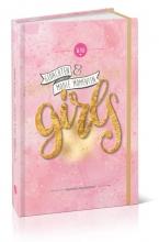 , Girls - Gedachten en Mooie Momenten
