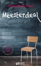 Marlen  Beek-Visser Meesterdeal