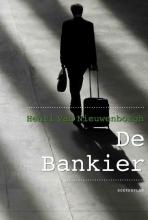 Henri Van Nieuwenborgh De Bankier