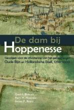 , De dam bij Hoppenesse