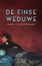 Mark Cloostermans , De Finse weduwe