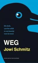 Jowi  Schmitz Weg