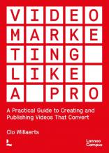 Clo Willaerts , Video Marketing like a PRO (ENG)