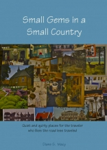 Diane S.  Macy Small gems in a small country