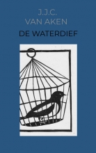 De Waterdief De waterdief 7.1