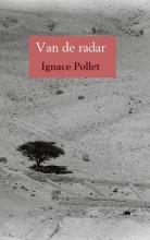 Ignace  Pollet Van de radar