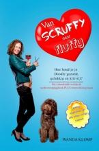 Wanda Klomp , Van Scruffy naar Fluffy
