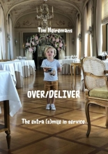 Tim Heiremans OVER/DELIVER