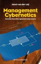 Joost van der Leij Management Cybernetics
