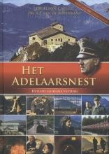 H. van Capelle, A.P. van de Bovenkamp Het adelaarsnest