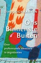 Manon Ruijters Tom van Oeffelt  Freerk Wortelboer, Ons binnenste buiten
