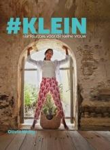 Olivia Wong , #Klein