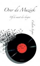 Celeste  Lupus Over de muziek
