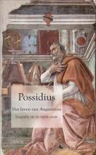 Paul van Geest , Possidius, het leven van Augustinus
