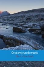 Bert Overbeek , Ontvoering van de evolutie