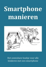 , Smartphonemanieren