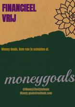 Kim . , financieel start