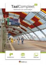 Anouk Reijers Martieta Plattèl  Willemijn de Graaf  Rosanne Vermaat, A1