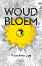 Frans  Hempen Woudbloem