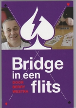 Berry  Westra Bridge in een Flits