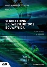 , Verbeelding Bouwbesluit 2012 Bouwfysica