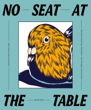 Minem Sezgin , No Seat At The Table