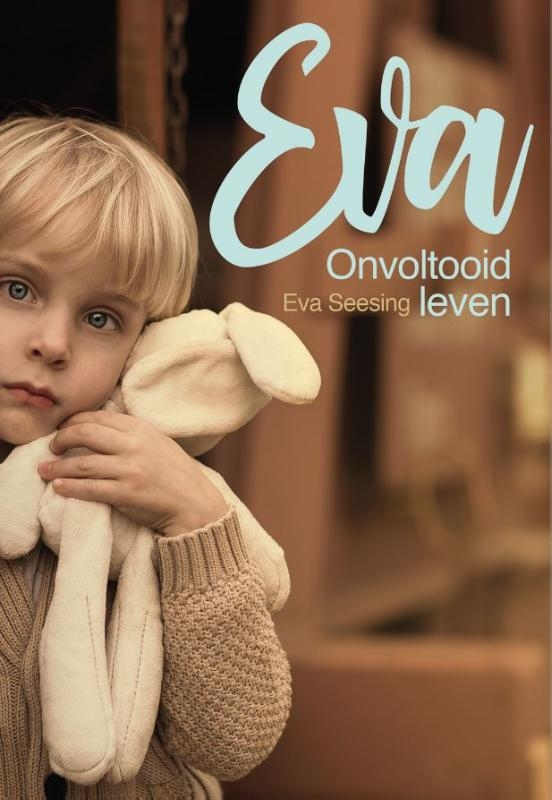 Eva van der Zwaag,Eva