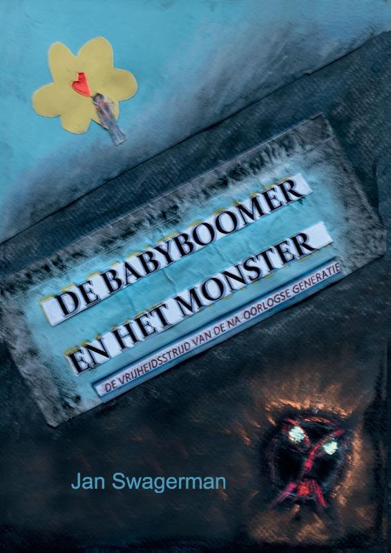 ,De babyboomer en het monster
