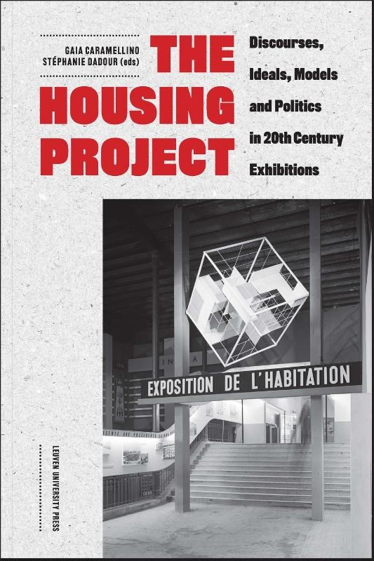 ,The Housing Project
