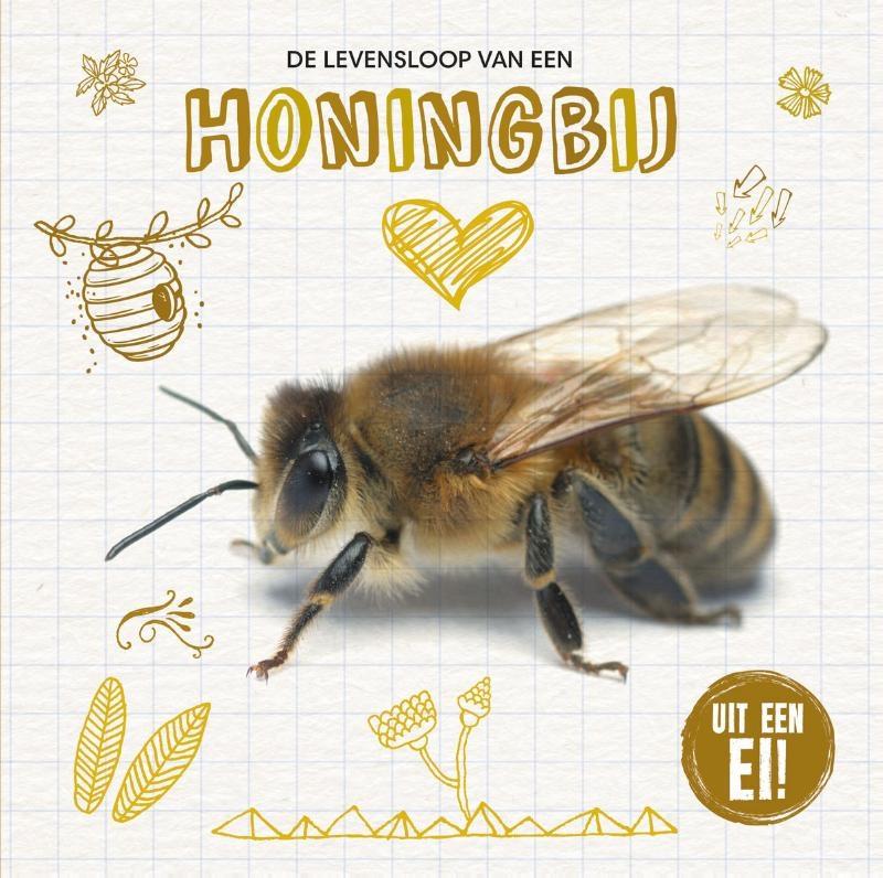 Grace Jones,De levensloop van de honingbij