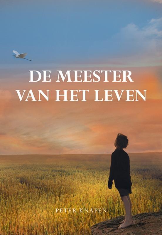Peter Knapen,De meester van het leven