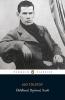 Tolstoy, Leo,Childhood, Boyhood, Youth