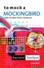 Smullyan, Raymond,To Mock a Mockingbird - and Other Logic Puzzles