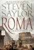 Saylor, Steven,Roma