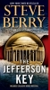 Berry, Steve,The Jefferson Key