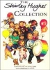 Hughes, Shirley,Shirley Hughes Collection
