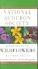 Thieret, John W.,   Niering, William A.,   Olmstead, Nancy C.,National Audubon Society Field Guide to North American Wildflowers
