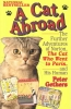 Gethers, Peter,A Cat Abroad