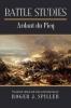 Ardant Du Picq, Charles Jean Jacques Jos,Battle Studies