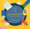 L. Nieminen,Pancakes!